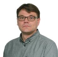 Mika Kärki